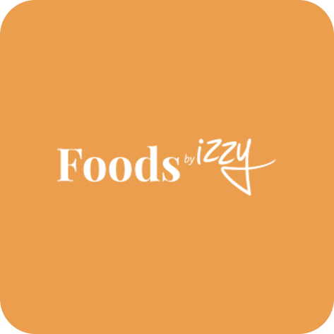 logo-parceiro-foodsbyizzys