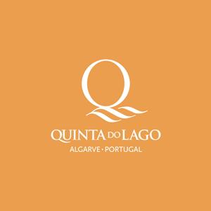logo-parceiro-qdl