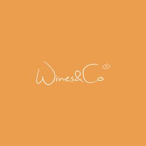 logo-parceiro-wineandco