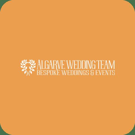 logo-parceiro-algarve-wedding-team