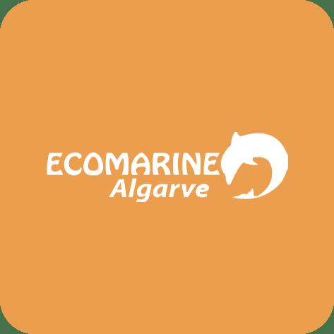 logo-parceiro-ecomarine